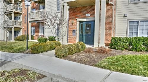 Photo of 600 Vincent Way #4309, Lexington, KY 40503 (MLS # 20101206)