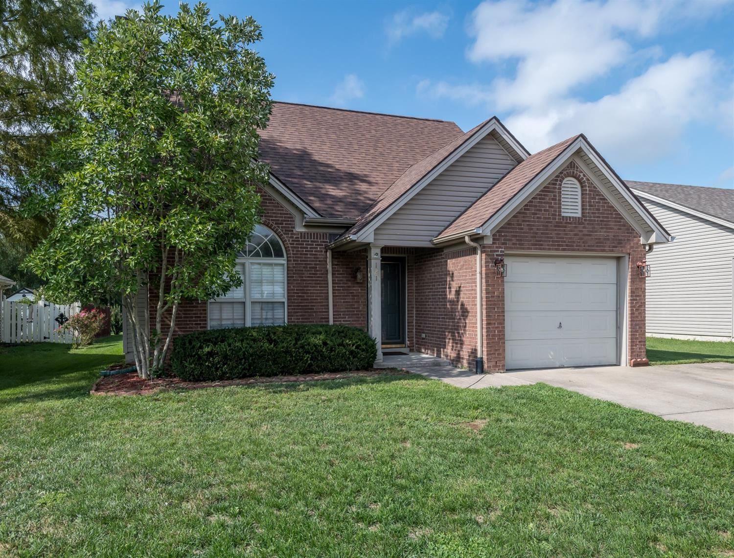 181 Ransom Trace, Georgetown, KY 40324 - MLS#: 20017209