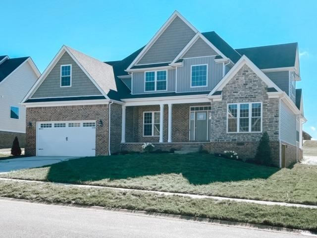 162 Hawthorne, Winchester, KY 40391 - MLS#: 20015210