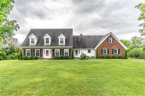 Photo of 4227 Danville Road, Lancaster, KY 40444 (MLS # 1812214)