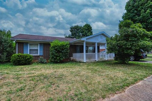 Photo of 1301 Dorchester Drive, Georgetown, KY 40324 (MLS # 20014214)