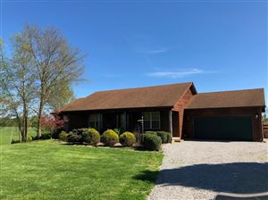 Photo of 1755 Scotts Ferry East Road, Versailles, KY 40383 (MLS # 1900216)