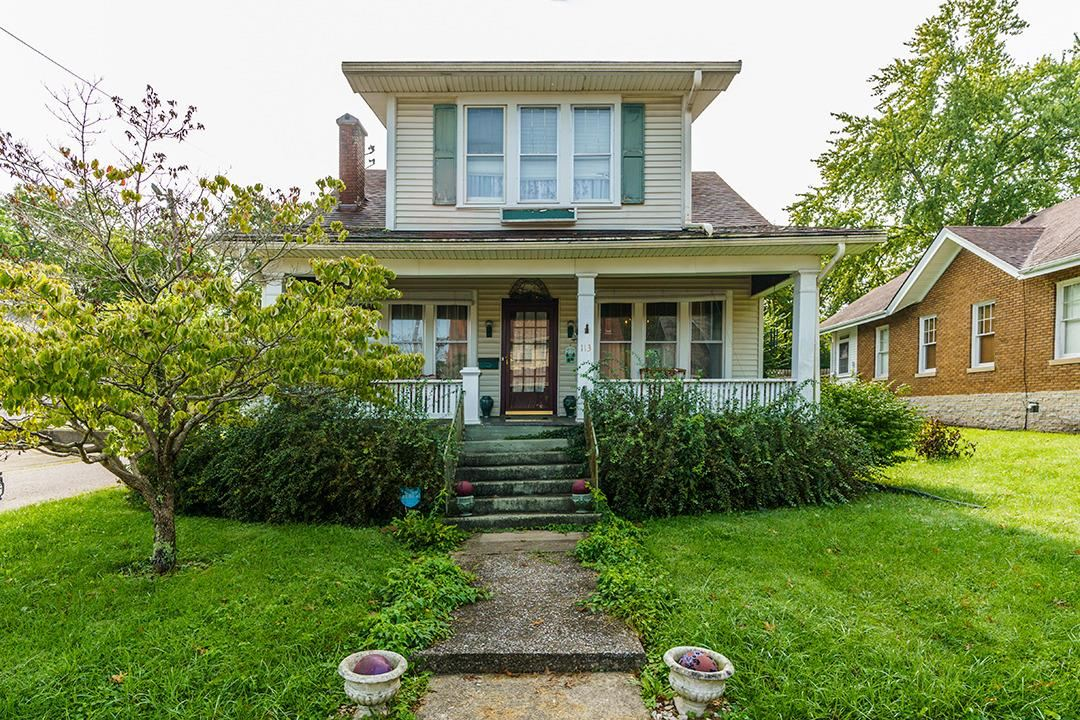 113 Olde Potomac Avenue, Winchester, KY 40391 - MLS#: 20019216