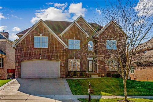 Photo of 220 Somersly Place, Lexington, KY 40515 (MLS # 20023221)