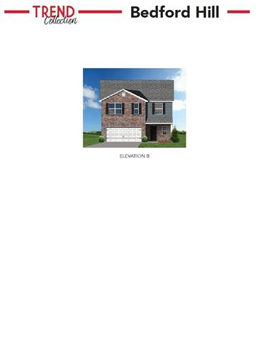 Photo of 181 Falmouth Drive, Georgetown, KY 40324 (MLS # 20003230)