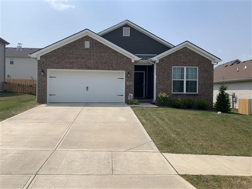Photo of 173 Falmouth, Georgetown, KY 40324 (MLS # 20115232)