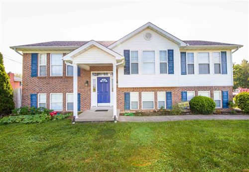 Photo of 996 Misti Drive, Berea, KY 40403 (MLS # 20013235)