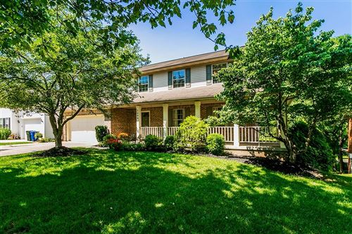 Photo of 1400 Glenview Drive, Lexington, KY 40514 (MLS # 20016235)