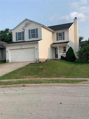 Photo of 310 Elkhorn Green, Georgetown, KY 40324 (MLS # 20115236)