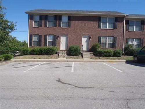 Photo of 2781 Jacquelyn Lane #325, Lexington, KY 40511 (MLS # 20101238)