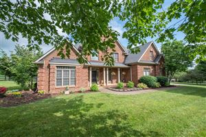 Photo of 103 Aetna Lane, Nicholasville, KY 40356 (MLS # 1912243)