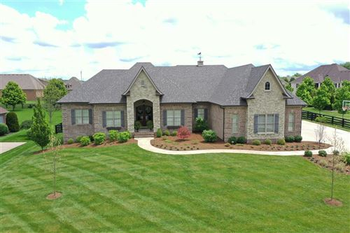 Photo of 113 Laurenbrook, Nicholasville, KY 40356 (MLS # 20010243)