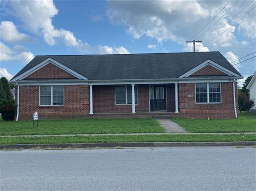 Photo of 633 Williams, Nicholasville, KY 40356 (MLS # 20013250)