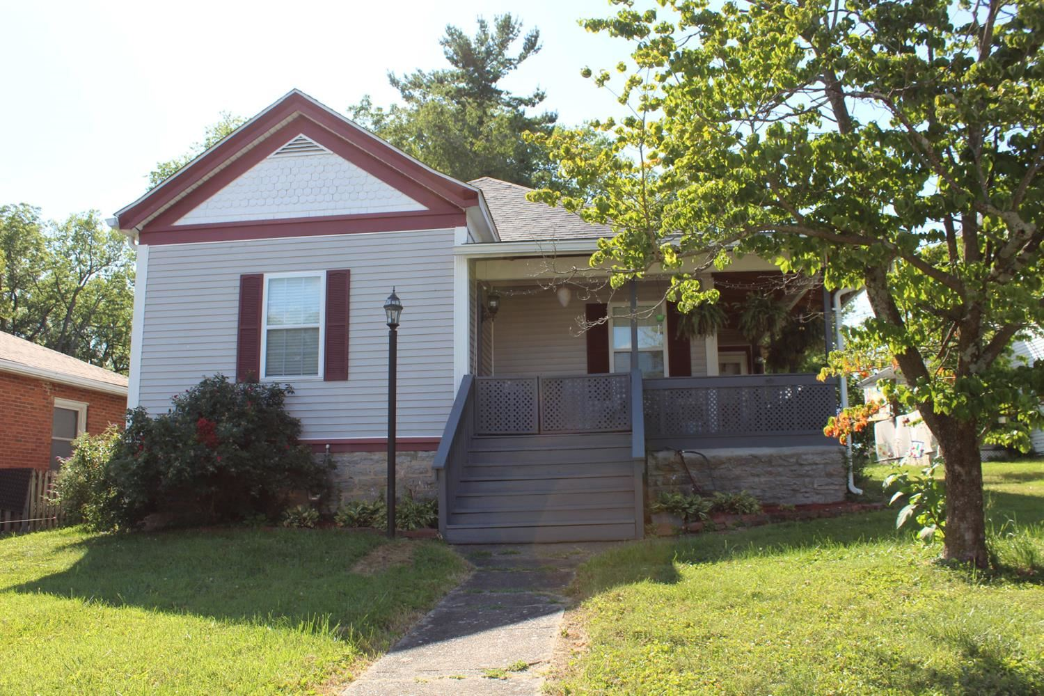 234 Highland S, Winchester, KY 40391 - MLS#: 20014261