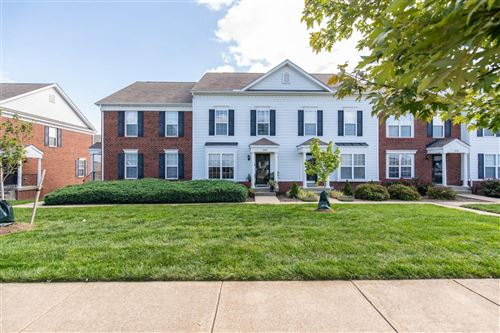 Photo of 2634 Old Rosebud, Lexington, KY 40509 (MLS # 20019264)