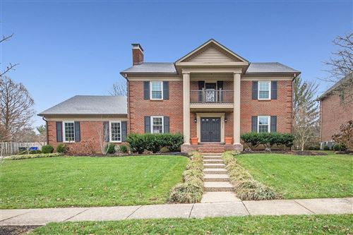 Photo of 4938 Hartland Parkway, Lexington, KY 40515 (MLS # 20100265)
