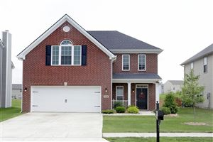 Photo of 104 Falmouth Ridge Court, Georgetown, KY 40324 (MLS # 1913266)