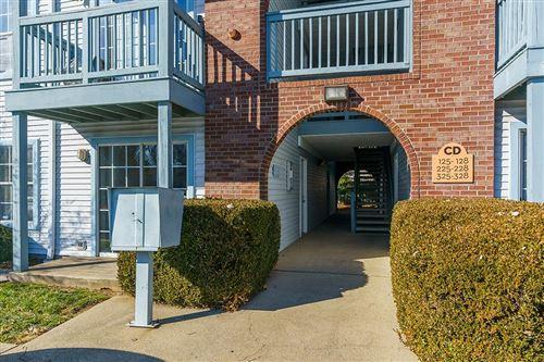 Photo of 261 Simpson Avenue #125, Lexington, KY 40504 (MLS # 20101266)