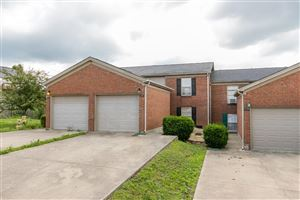 Photo of 137 May Court, Nicholasville, KY 40356 (MLS # 1913268)