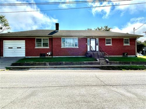 Photo of 100 North Central, Nicholasville, KY 40356 (MLS # 20120271)