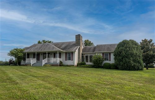 Photo of 124 Abbey, Georgetown, KY 40324 (MLS # 20115273)