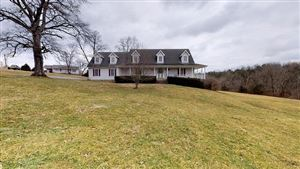 Photo of 1380 Taylor Branch Road, Frankfort, KY 40601 (MLS # 1901275)