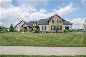 Photo of 120 Mill Rock Road, Nicholasville, KY 40356 (MLS # 1912275)