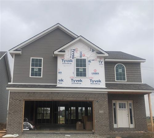 Photo of 772 Halford Place, Lexington, KY 40511 (MLS # 1923276)