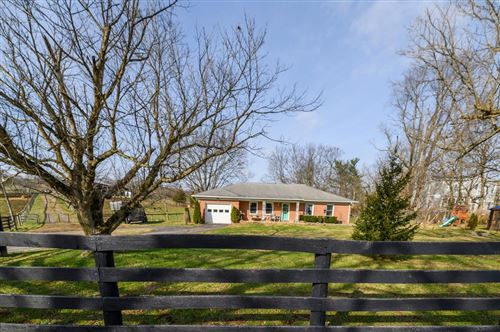 Photo of 541 Mundys Landing Road, Versailles, KY 40383 (MLS # 20100276)