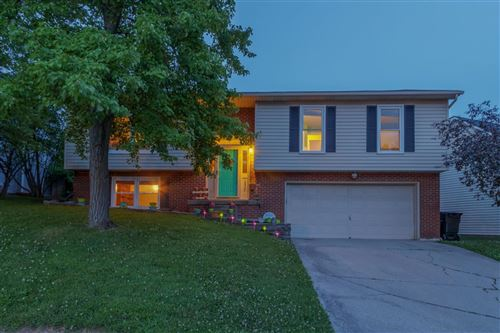 Photo of 3937 Forest Green Drive, Lexington, KY 40517 (MLS # 20013277)