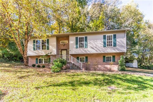 Photo of 1000 Woodland Drive, Richmond, KY 40475 (MLS # 20021280)