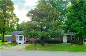 Photo of 210 Foxwood Dr, Nicholasville, KY 40356 (MLS # 1916286)