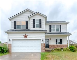 Photo of 119 Sunny Circle, Georgetown, KY 40324 (MLS # 1924287)