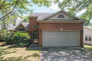 Photo of 2073 Glade Lane, Lexington, KY 40513 (MLS # 1919288)
