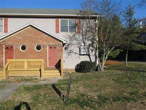 Photo of 2201 Ft. Harrods Drive, Lexington, KY 40513 (MLS # 1827290)