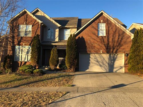 Photo of 2736 Red Leaf, Lexington, KY 40509 (MLS # 20000290)