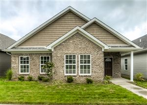 Photo of 116 McCowans Ferry Alley, Versailles, KY 40383 (MLS # 1909291)