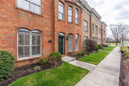 Photo of 937 Star Shoot Parkway, Lexington, KY 40509 (MLS # 20005294)