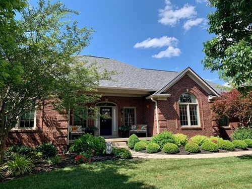 Photo of 119 Wind Haven Drive, Nicholasville, KY 40356 (MLS # 20100294)