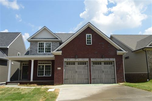 Photo of 4316 Steamboat Road, Lexington, KY 40514 (MLS # 1824295)