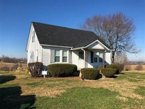 Photo of 627 Highbridge Rd, Lancaster, KY 40444 (MLS # 1827295)
