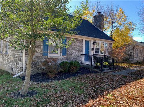 Photo of 158 St William Drive, Lexington, KY 40502 (MLS # 20023295)