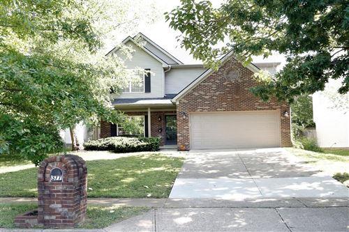 Photo of 377 Whitfield Drive, Lexington, KY 40515 (MLS # 20013298)