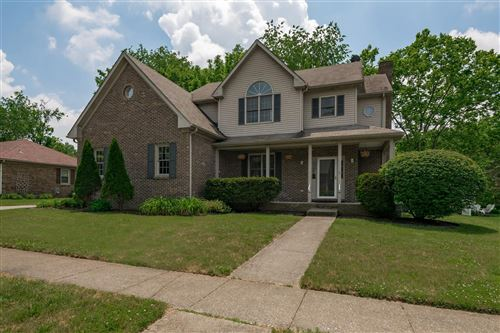 Photo of 2448 La Cross Court, Lexington, KY 40514 (MLS # 20011301)