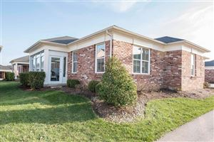 Photo of 209 Day Lily Drive, Nicholasville, KY 40356 (MLS # 1926302)