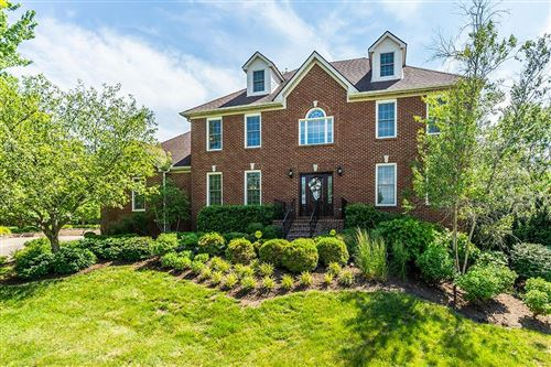 Photo of 2468 Olde Bridge Lane, Lexington, KY 40513 (MLS # 20011305)