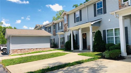 Photo of 2412 lake park Road #104, Lexington, KY 40502 (MLS # 20013305)