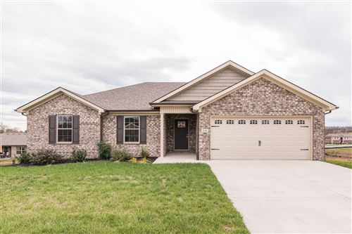 Photo of 316 Southern Aster, Richmond, KY 40475 (MLS # 20115305)