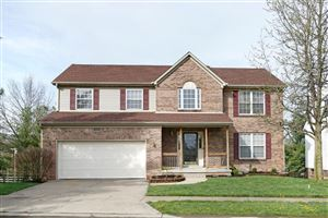 Photo of 2253 Camberling Drive, Lexington, KY 40515 (MLS # 1907306)