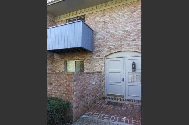 1080 Armstrong Mill Road #D, Lexington, KY 40503 - #: 20013307